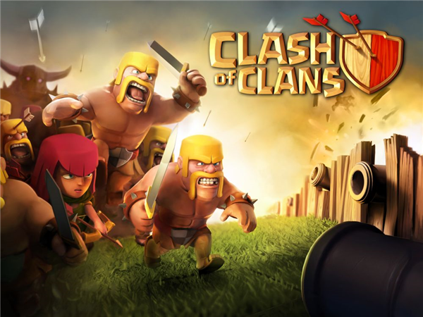 A mobile cross platform multiplayer game of defense and attack.