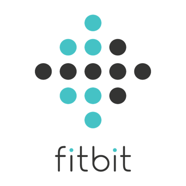 Fitbit is one of many wearable fitness trackers.