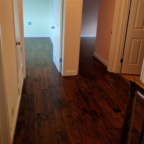 hardwood floor costs tips install in sf bay area thoughtworthy. Black Bedroom Furniture Sets. Home Design Ideas