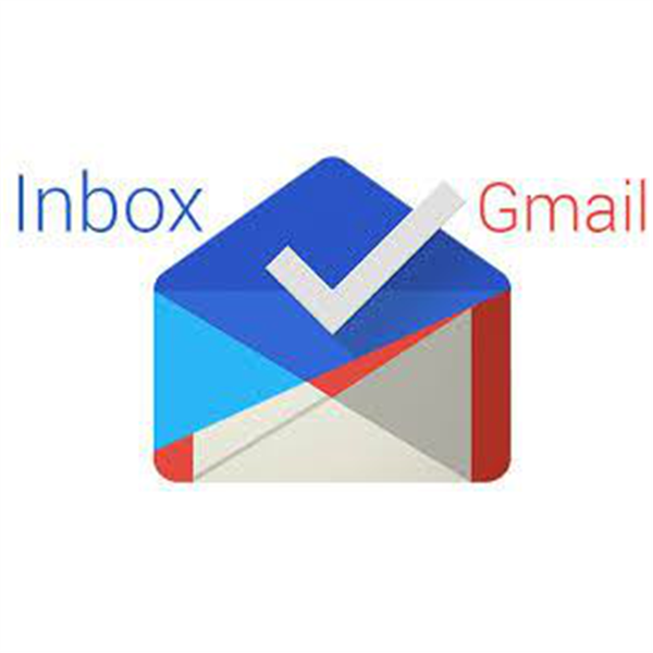 The battle of two android apps: Inbox vs Google!