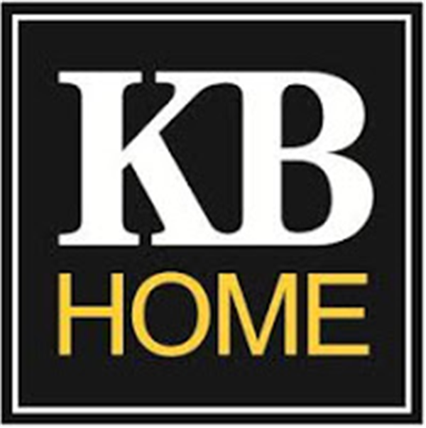 KB Home, Built to Order!