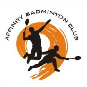Affinity Badminton Club in San Carlos.