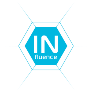 Influence is a strategy game by Teremok Games.
