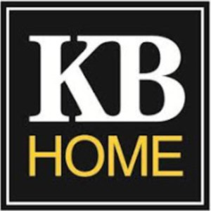 My Kb Home Buying Experience In Sf Bay Area Thoughtworthy