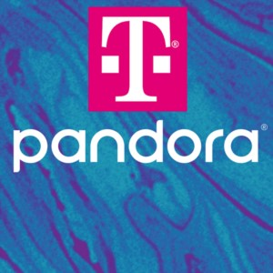 Pandora Plus subscription via T-Mobile Tuesday!