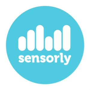 Sensorly, an app and website, that measures data speeds from major service providers and provides the data overlayed on a map.