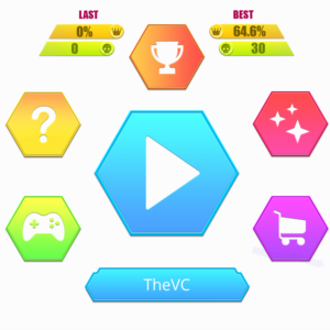 Six.io is a multiplayer android game.