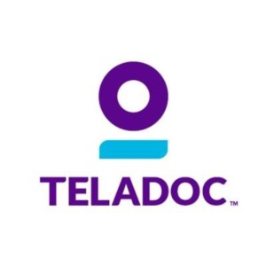 Teladoc is the first tele-health company to IPO. They offer access to a doctor via a mobile app.