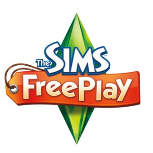 The Sims Freeplay is a game developed by EA for Android whose gameplay is very similar to the original The Sims game for PC.